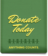 Donate today to AKIN. Anything counts.