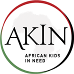 African Kids In Need – AKIN