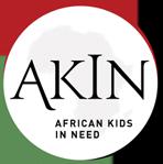 African Kids In Need – AKIN
